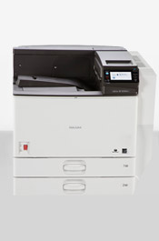 http://www.ricohprinters.co.uk//images/products/laser/ricoh-sp-8300dn-crop.jpg