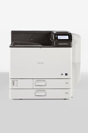 http://www.ricohprinters.co.uk//images/products/laser/ricoh-sp-c831dn-crop.jpg