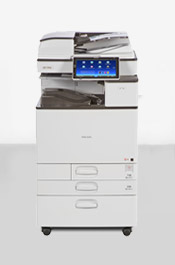 http://www.ricohprinters.co.uk//images/products/multifunction/ricoh-im-c2500-crop.jpg