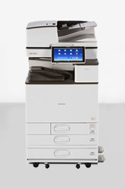 http://www.ricohprinters.co.uk//images/products/multifunction/ricoh-im-c5500-crop.jpg