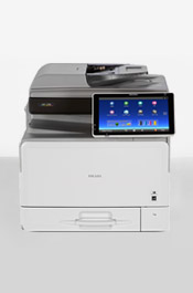 http://www.ricohprinters.co.uk//images/products/multifunction/ricoh-mpc307sp-crop.jpg