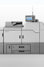 http://www.ricohprinters.co.uk//images/products/production/ricoh-pro-c651ex-c751-c751ex-crop.jpg