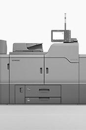 http://www.ricohprinters.co.uk//images/products/production/ricoh-pro-c7100-c7110x-crop.jpg