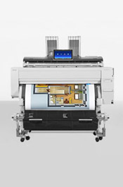 http://www.ricohprinters.co.uk//images/products/wide-format/ricoh-mp-w2401sp-crop.jpg