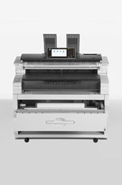 http://www.ricohprinters.co.uk//images/products/wide-format/ricoh-mp-w6700sp-crop.jpg