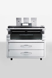 http://www.ricohprinters.co.uk//images/products/wide-format/ricoh-mp-w7100-crop.jpg
